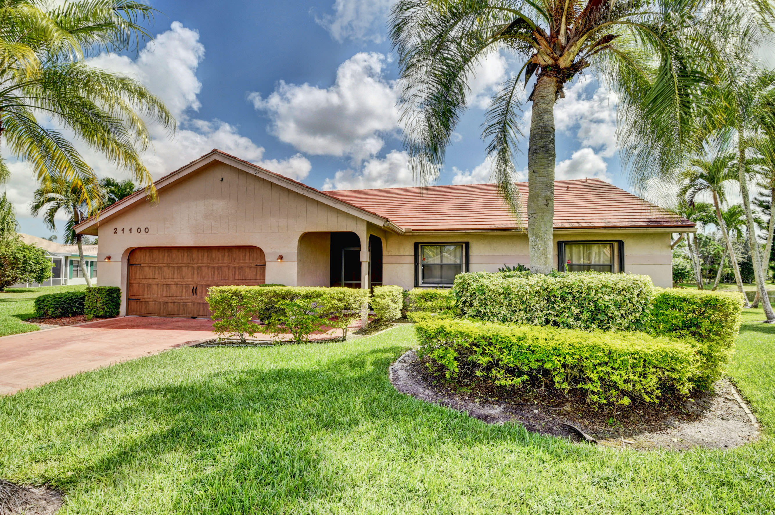 Home for sale in Timbers Of Boca Boca Raton Florida