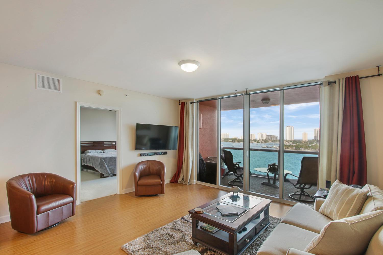 2640 Lake Shore Drive 815, Riviera Beach, Florida 33404, 2 Bedrooms Bedrooms, ,2.1 BathroomsBathrooms,A,Condominium,Lake Shore,RX-10470204