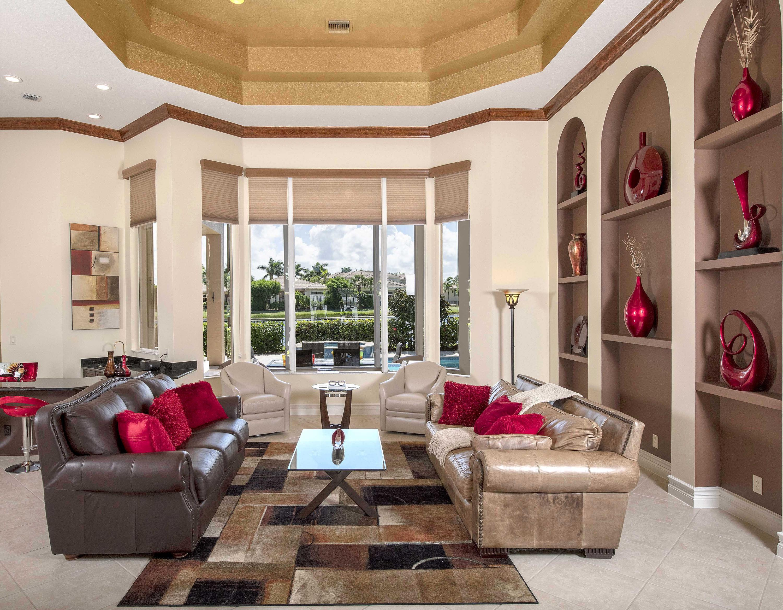 213 Via Emilia, Palm Beach Gardens, Florida 33418, 3 Bedrooms Bedrooms, ,3.1 BathroomsBathrooms,A,Single family,Via Emilia,RX-10469321