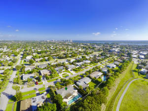 North Palm Beach Village Of Plat 1