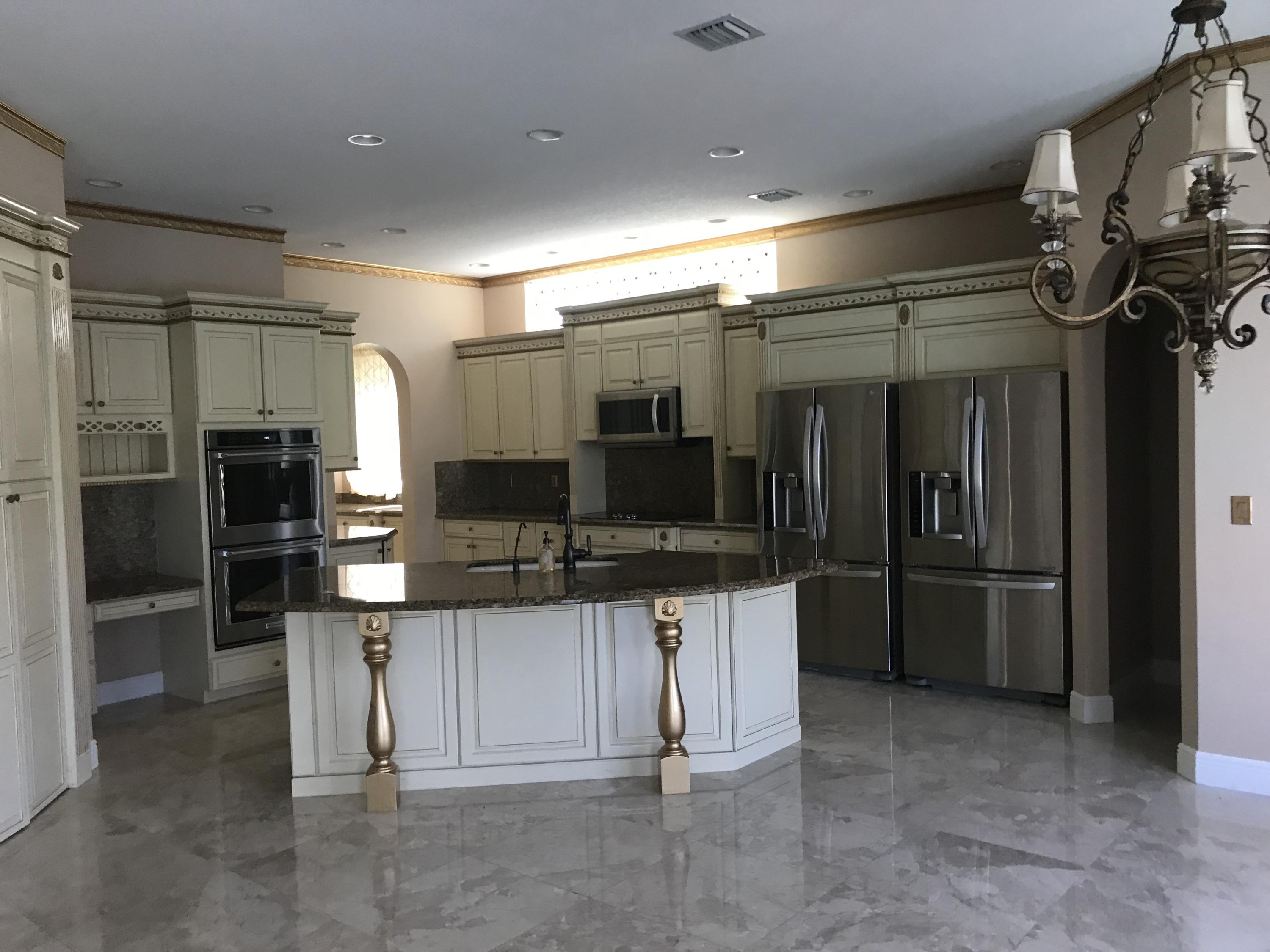 2128 Bellcrest Court Court Royal Palm Beach, FL 33411 small photo 9