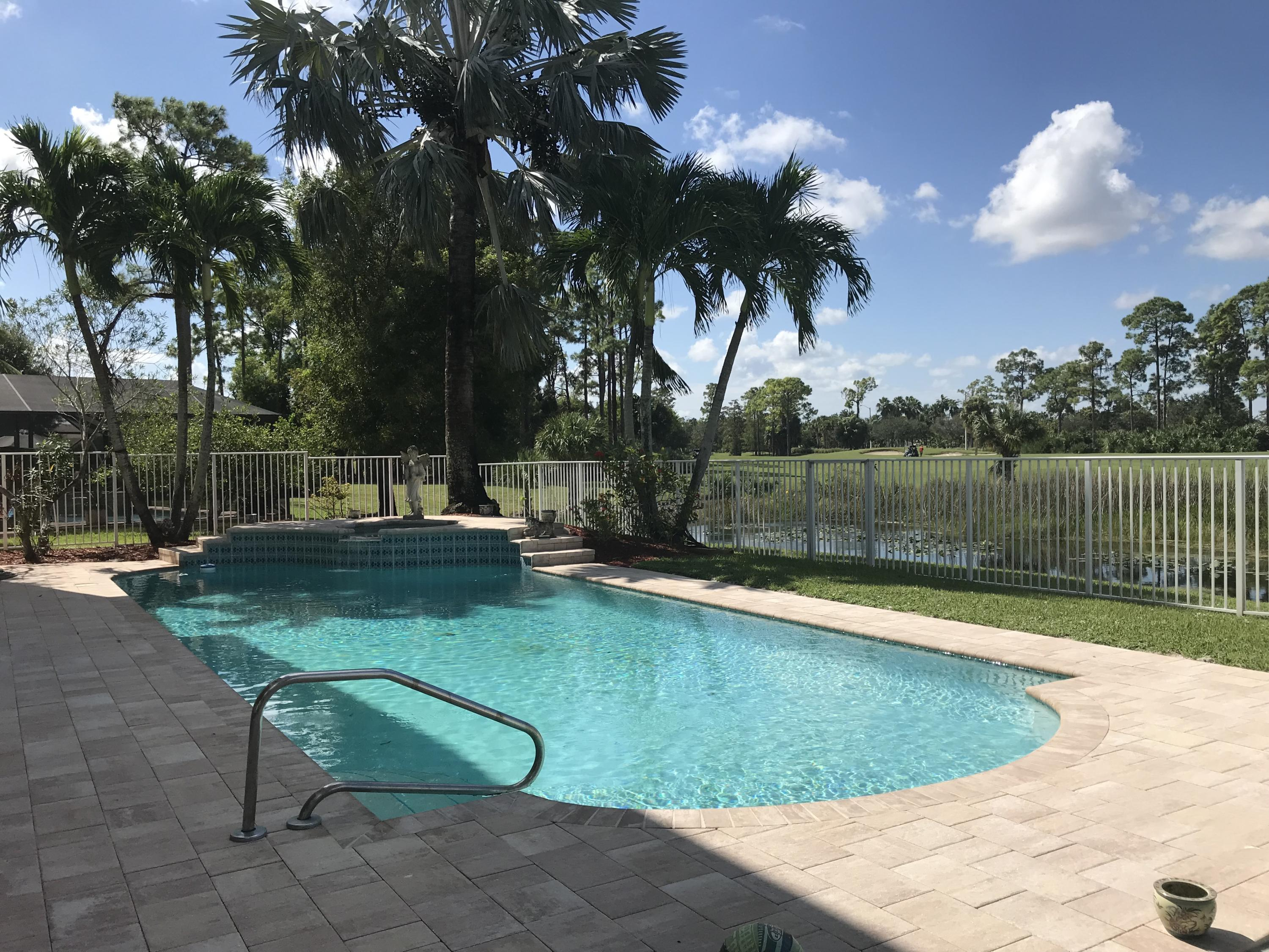 2128 Bellcrest Court Court Royal Palm Beach, FL 33411 photo 14