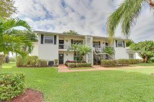 Property for sale at 37 Stratford Lane Unit: A, Boynton Beach,  Florida 33436