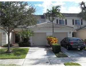 4847 Palmbrooke Circle West Palm Beach, FL 33417