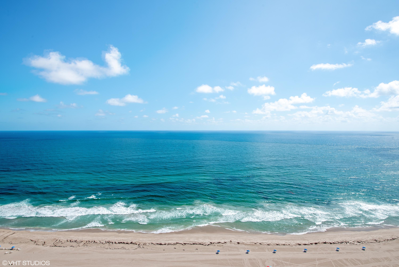 Photo of 3000 N Ocean Drive #38-E, Singer Island, FL 33404