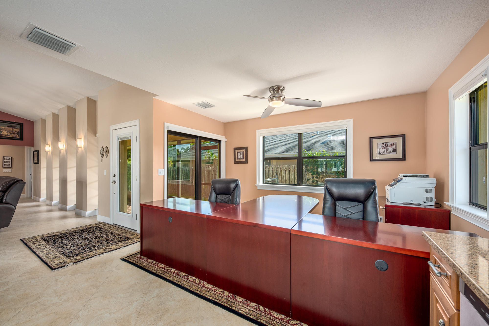 TEQUESTA COUNTRY CLUB HOMES FOR SALE