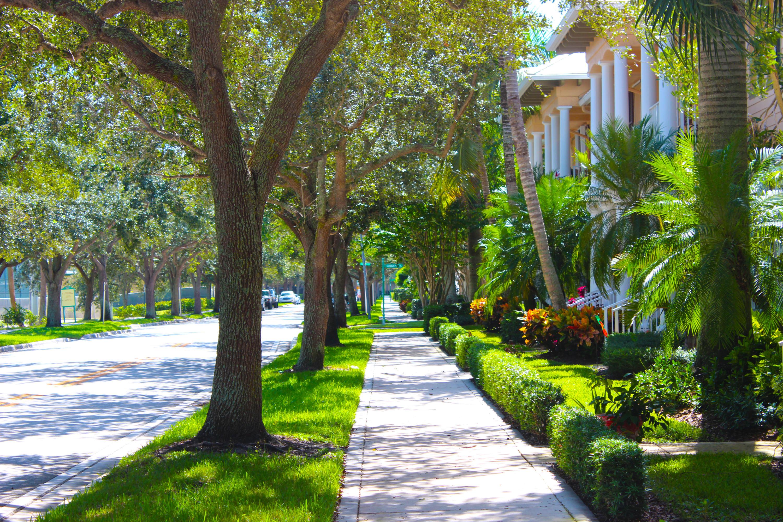 1444 Cupcoy Avenue, Jupiter, Florida 33458, 4 Bedrooms Bedrooms, ,3.1 BathroomsBathrooms,A,Townhouse,Cupcoy,RX-10470077