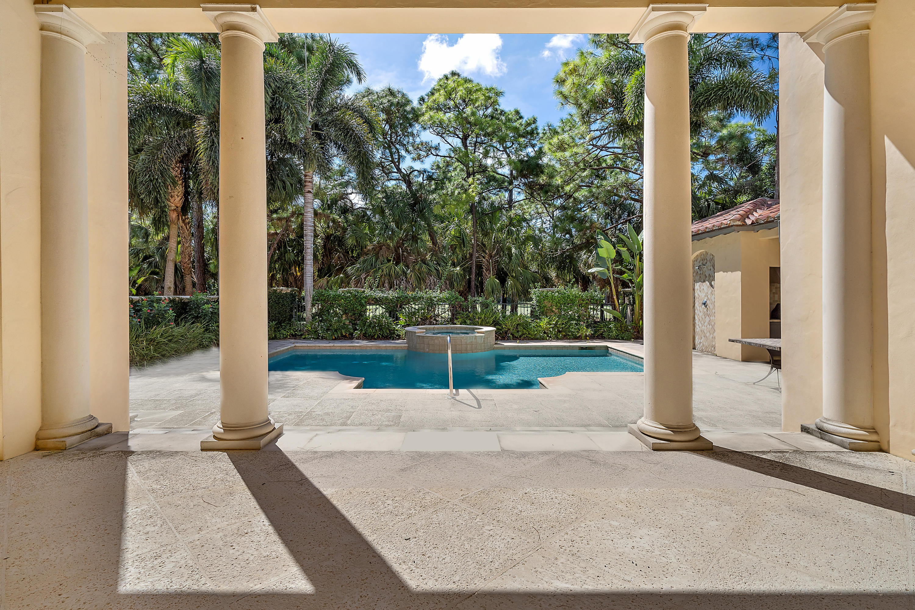 New Home for sale at 510 Bald Eagle Drive in Jupiter