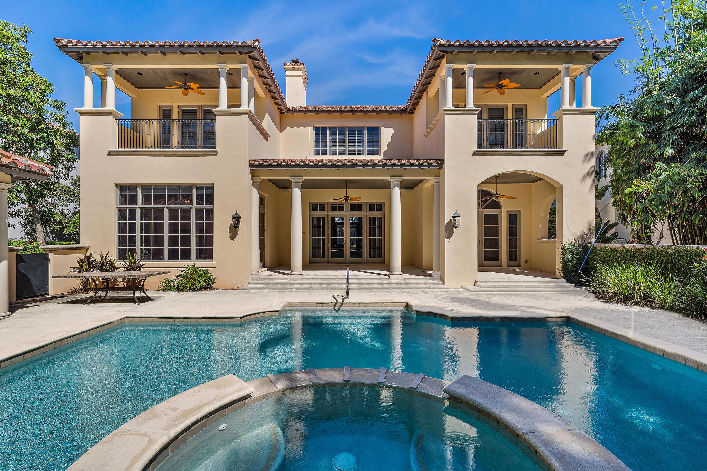 510 Bald Eagle Drive, Jupiter, Florida 33477, 5 Bedrooms Bedrooms, ,6.2 BathroomsBathrooms,A,Single family,Bald Eagle,RX-10470409