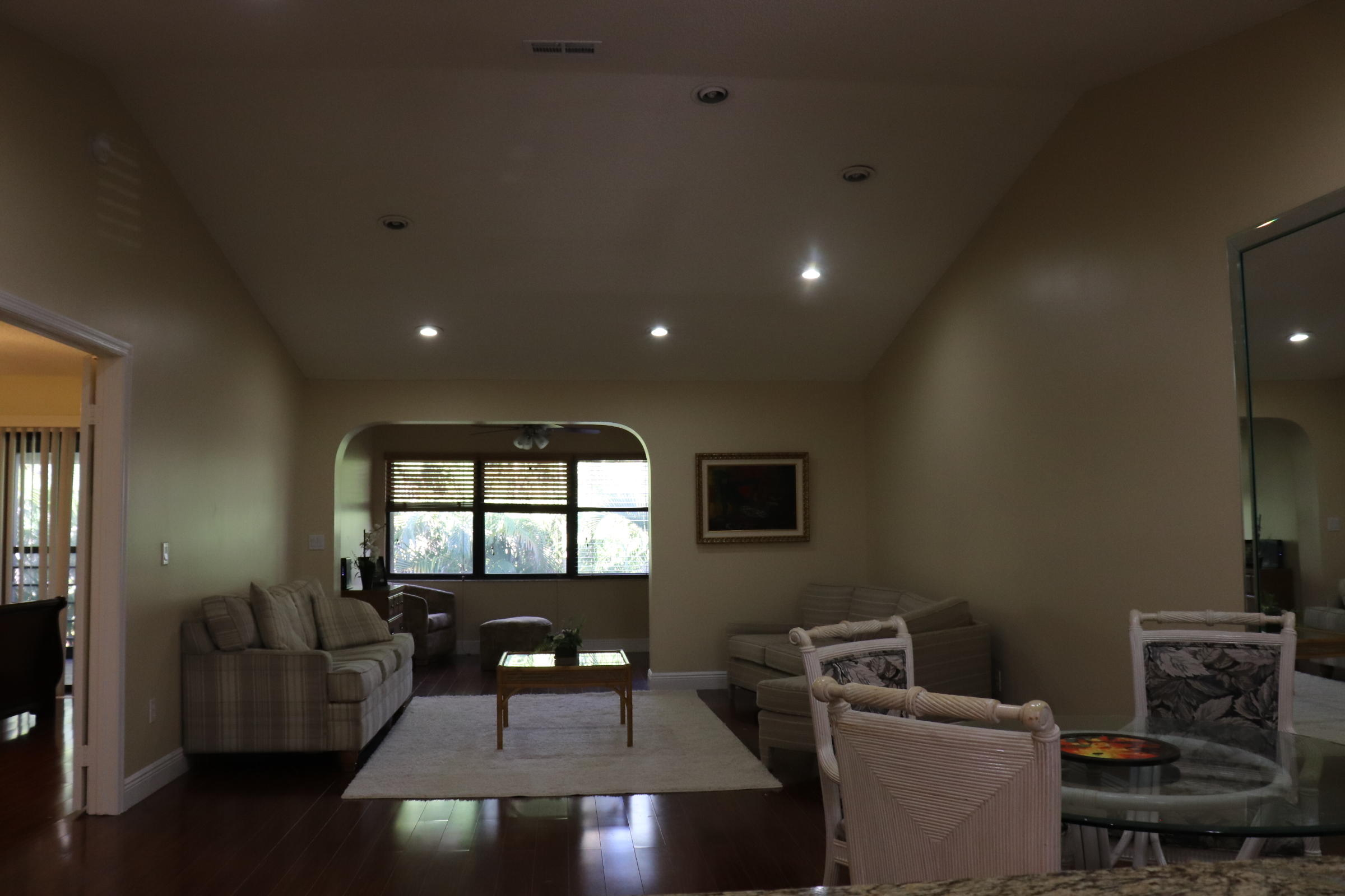 Real Estate FOR SALE - 10107 Mangrove Drive, Boynton Beach, FL 33437 ...