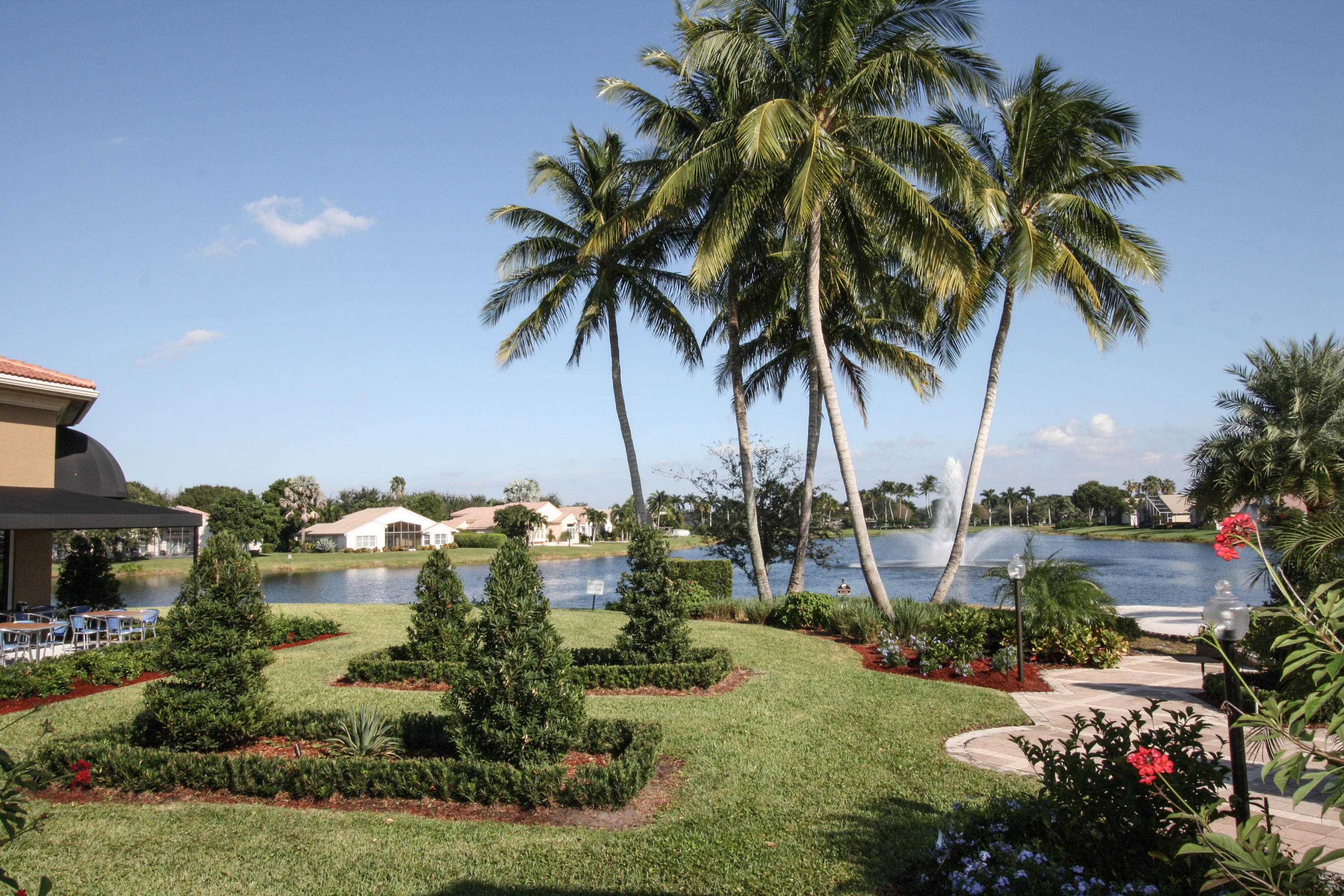 VALENCIA LAKES HOMES FOR SALE