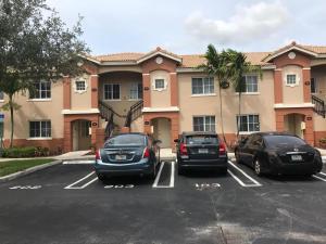 3501 Briar Bay Boulevard 205 West Palm Beach, FL 33411