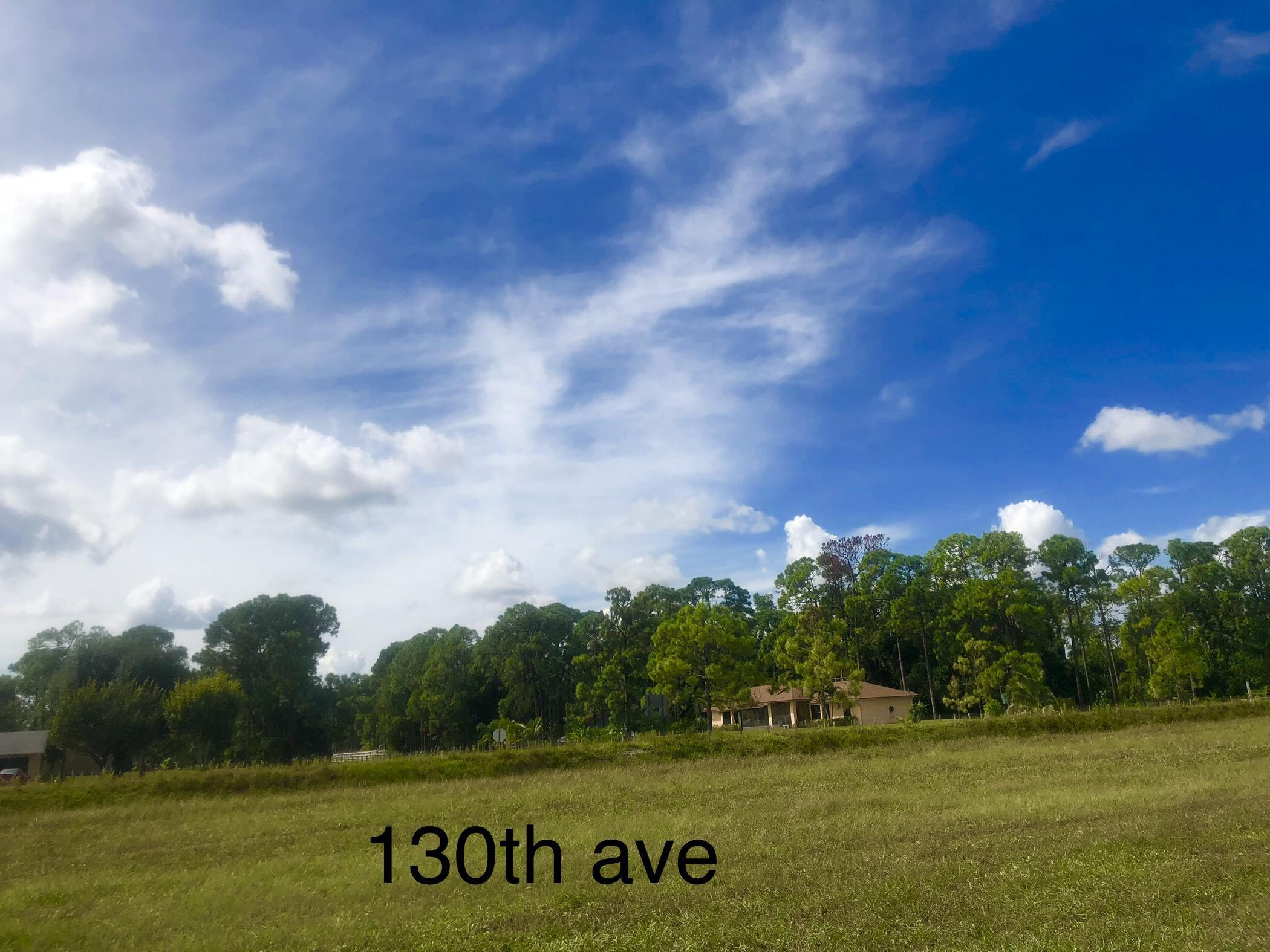 12970 Sunset Boulevard Royal Palm Beach, FL 33411 photo 9