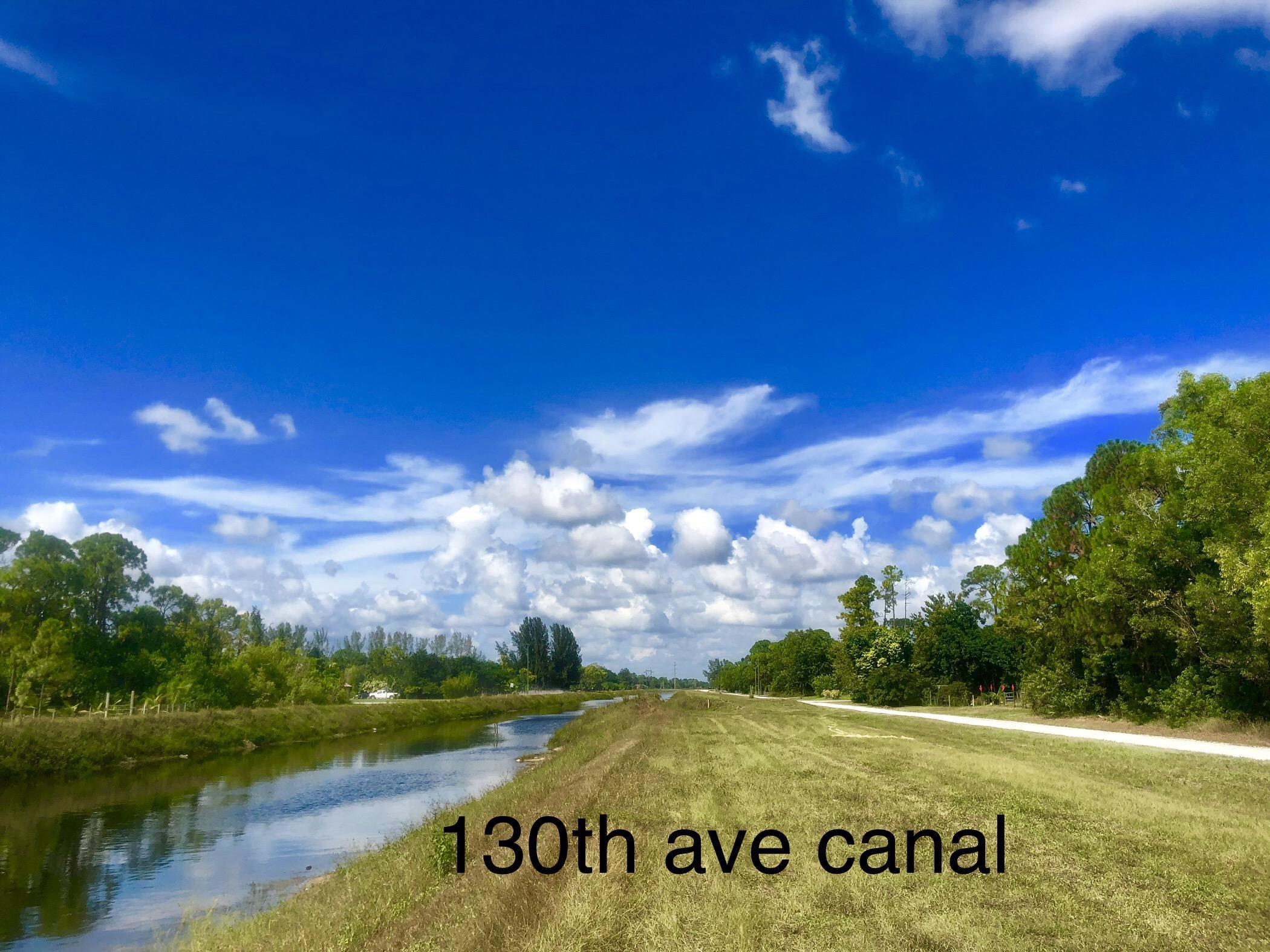12970 Sunset Boulevard Royal Palm Beach, FL 33411 photo 3