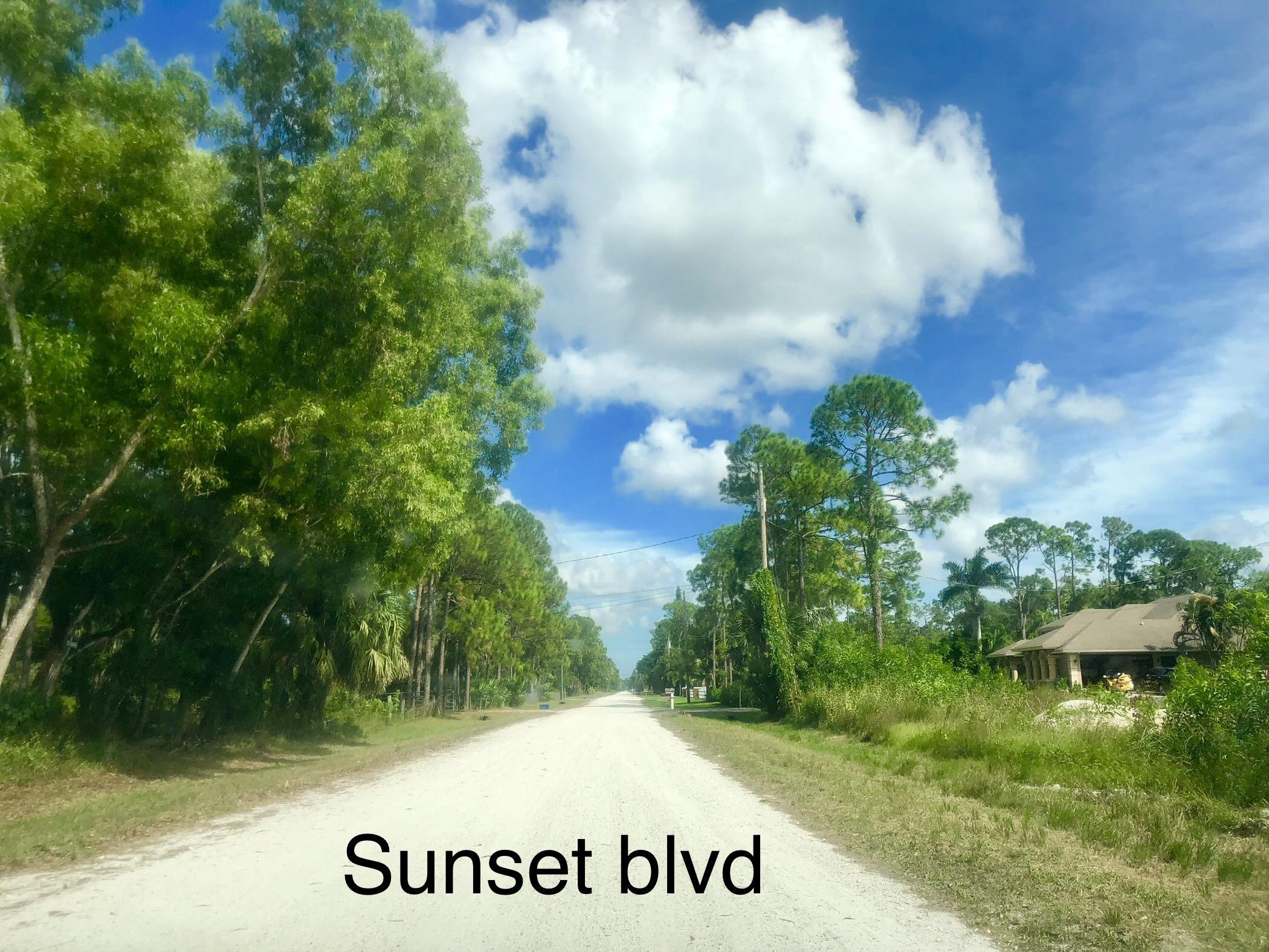 12970 Sunset Boulevard Royal Palm Beach, FL 33411 photo 10