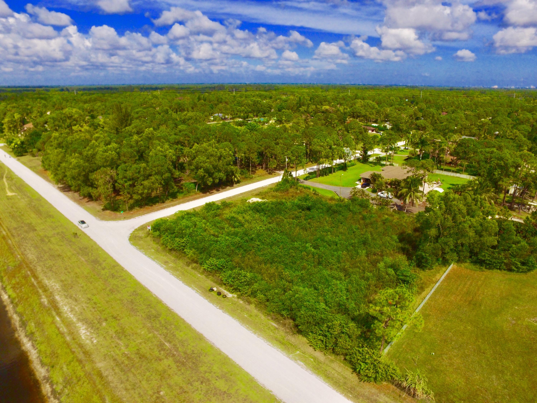 12970 Sunset Boulevard Royal Palm Beach, FL 33411 photo 5