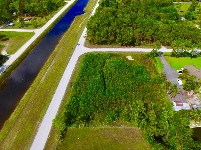 12970 Sunset Boulevard Royal Palm Beach, FL 33411 photo 13