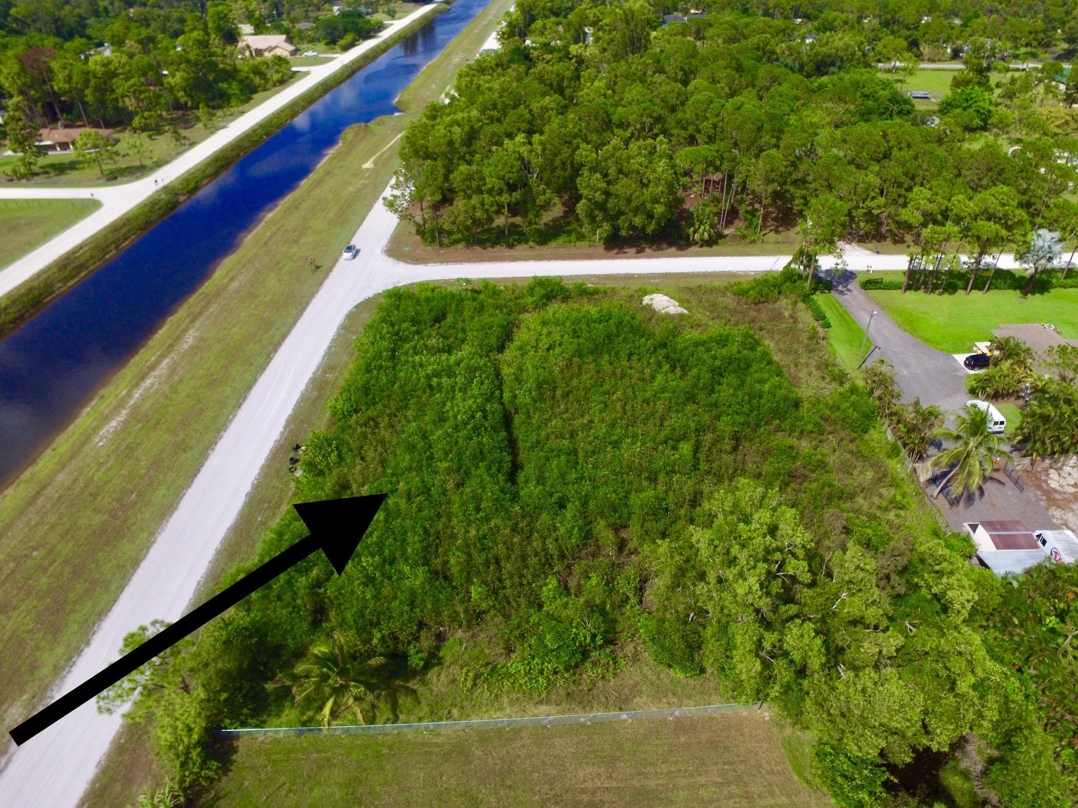 12970 Sunset Boulevard Royal Palm Beach, FL 33411 photo 14