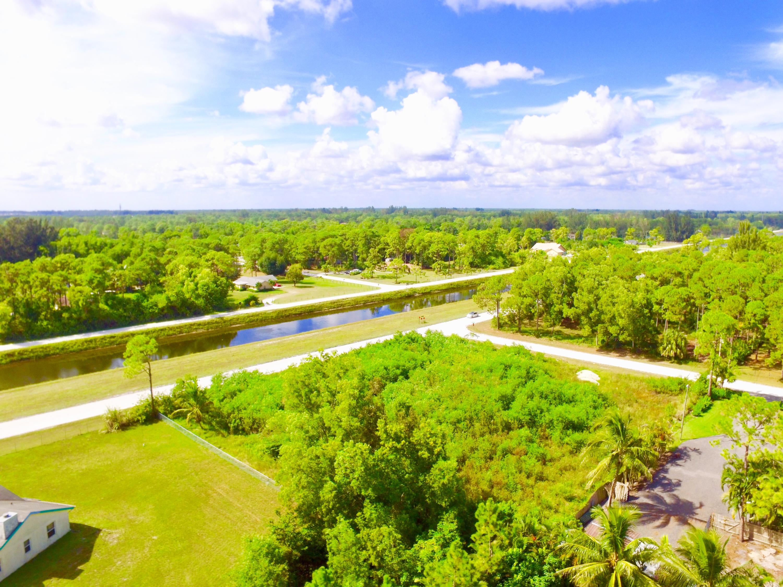 12970 Sunset Boulevard Royal Palm Beach, FL 33411 photo 16