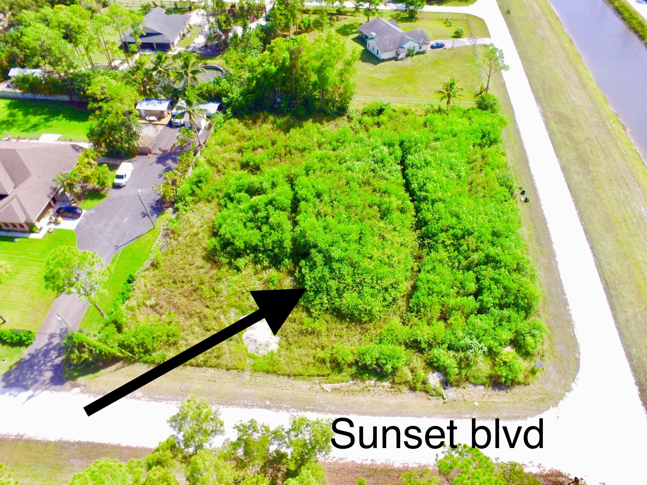 12970 Sunset Boulevard Royal Palm Beach, FL 33411 photo 4