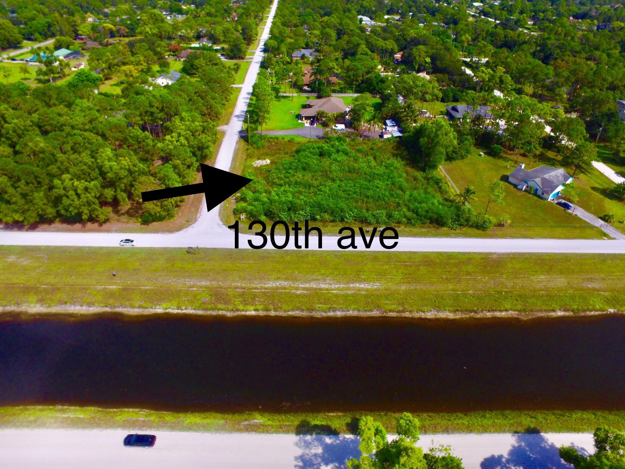 12970 Sunset Boulevard Royal Palm Beach, FL 33411 photo 2