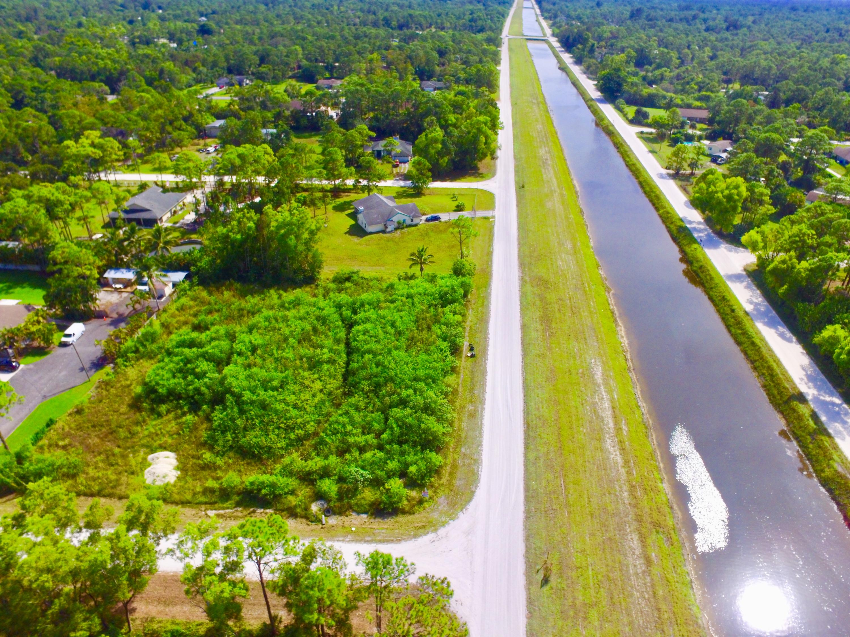 12970 Sunset Boulevard Royal Palm Beach, FL 33411 photo 18