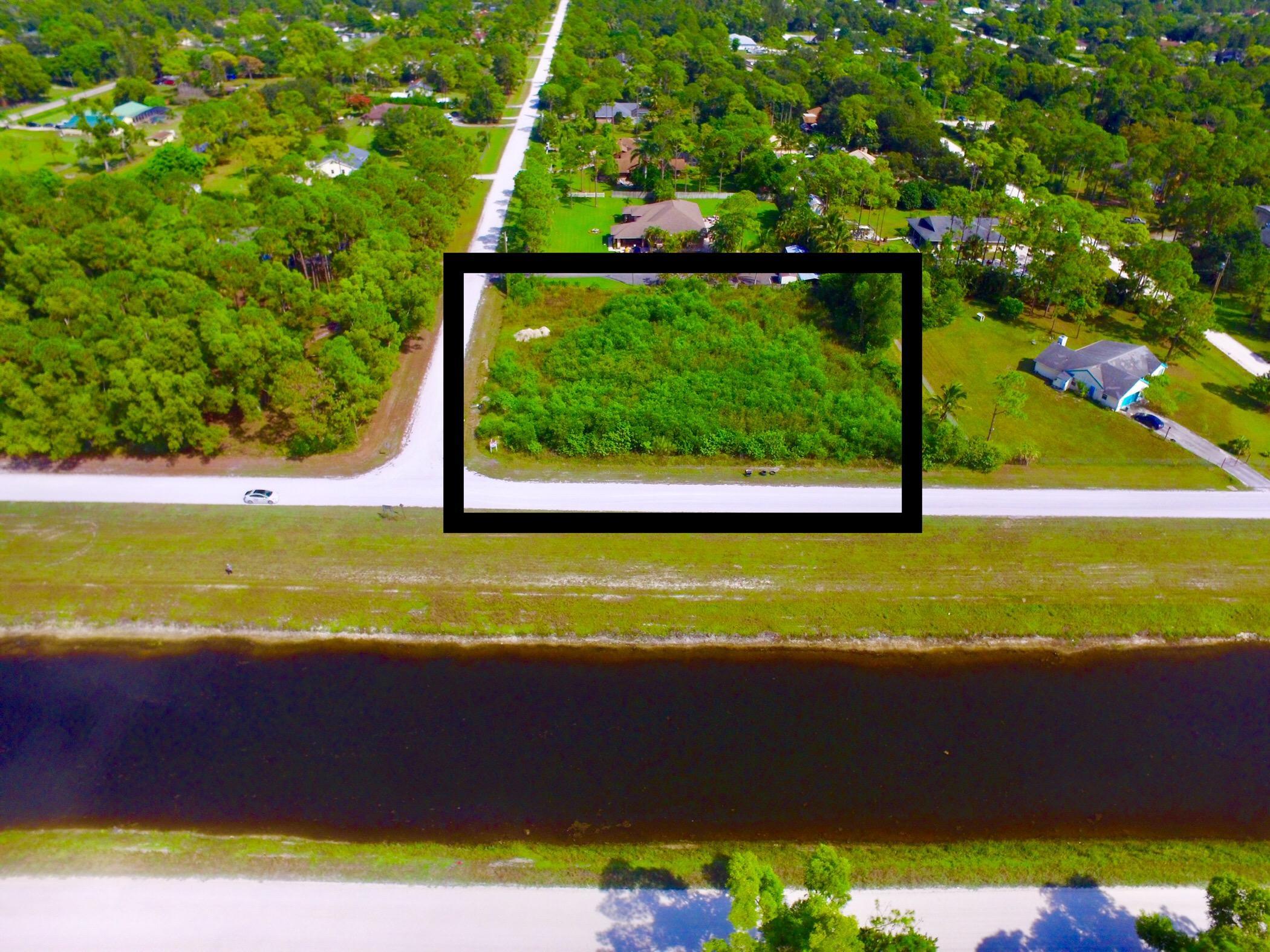 12970 Sunset Boulevard Royal Palm Beach, FL 33411 photo 11