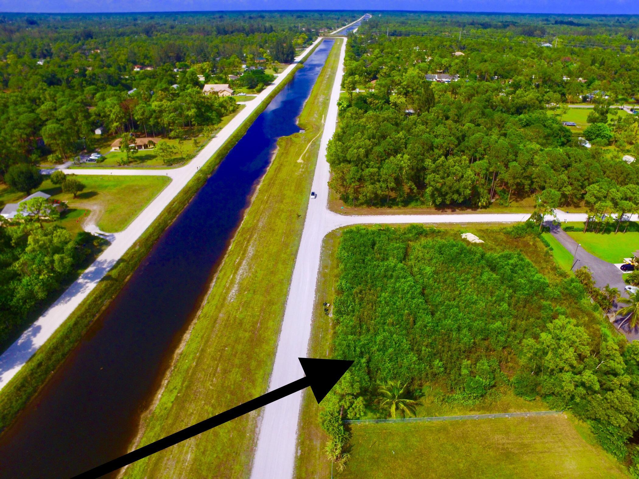 12970 Sunset Boulevard Royal Palm Beach, FL 33411 photo 12