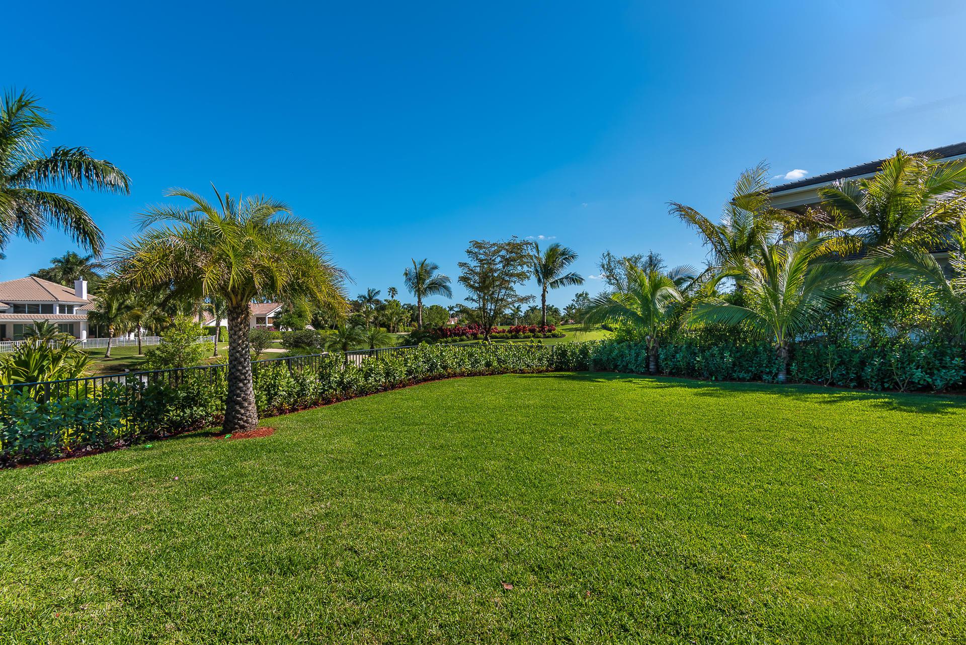7678 Stonehaven Lane Boca Raton, FL 33496 photo 28