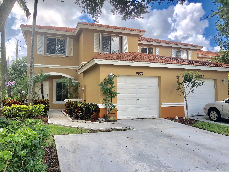 Home for sale in RENAISSANCE SEC 4 1 / SAIL HARBOUR West Palm Beach Florida