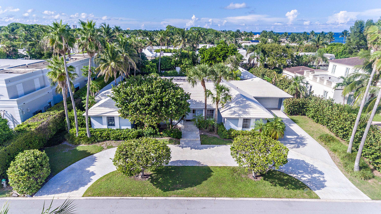 117 El Mirasol, Palm Beach, Florida 33480, 4 Bedrooms Bedrooms, ,4 BathroomsBathrooms,A,Single family,El Mirasol,RX-10451907