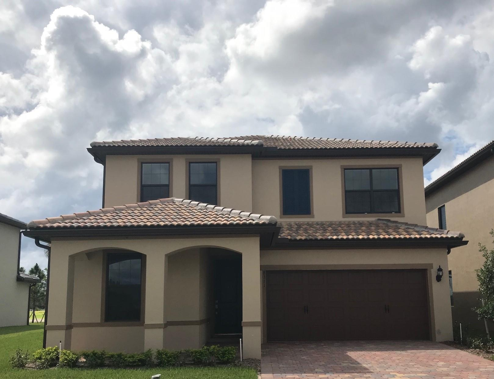 8311 Hanoverian Drive Lake Worth, FL 33467