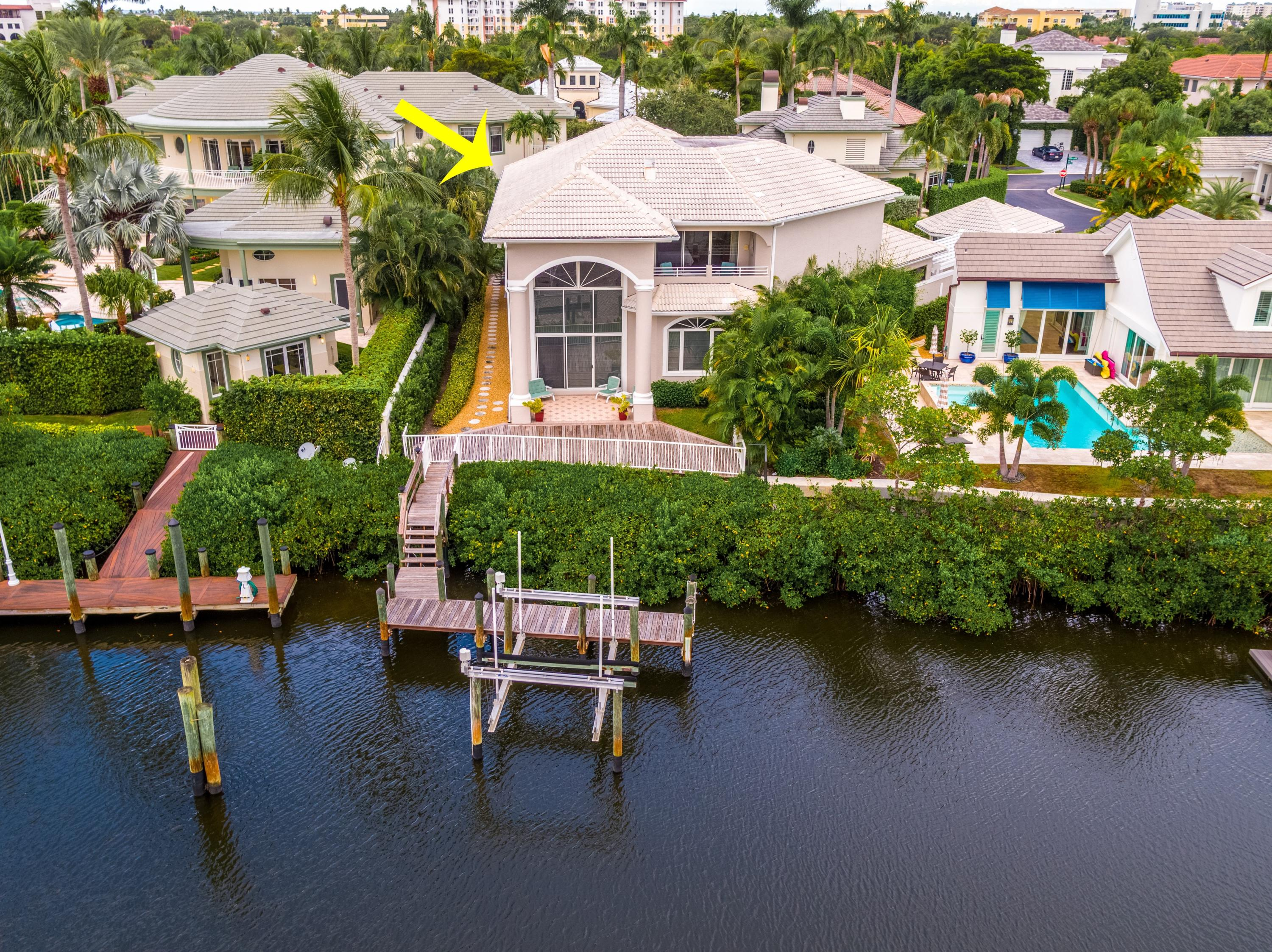 New Home for sale at 3231 Tidegate Circle in Jupiter