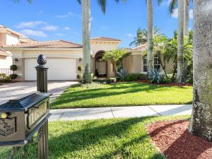 16366  Braeburn Ridge Trail  For Sale 10470610, FL