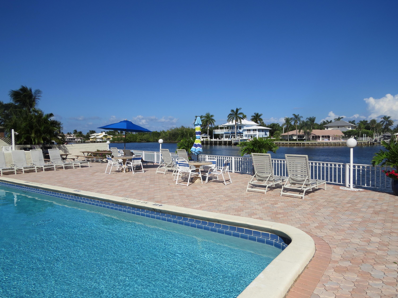 624 Snug Harbor Drive B13 Boynton Beach, FL 33435