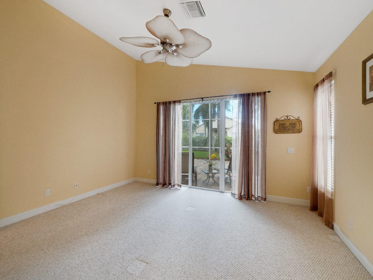 8185 Spyglass Drive, West Palm Beach, Florida 33412, 2 Bedrooms Bedrooms, ,2.1 BathroomsBathrooms,A,Single family,Spyglass,RX-10473365