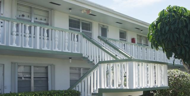 296 Andover L West Palm Beach, FL 33417