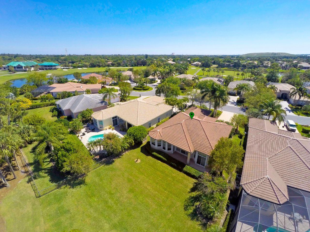 7887 Preserve Drive, West Palm Beach, Florida 33412, 2 Bedrooms Bedrooms, ,2.1 BathroomsBathrooms,A,Single family,Preserve,RX-10477473