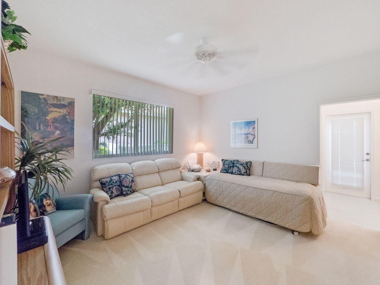 7779 Ironhorse Boulevard, West Palm Beach, Florida 33412, 3 Bedrooms Bedrooms, ,3 BathroomsBathrooms,A,Single family,Ironhorse,RX-10470964