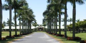 13176  & 13180 Southfields Road  For Sale 10471066, FL