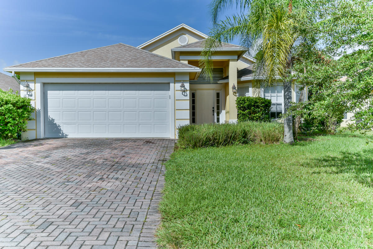 1635 16th Court - Vero Beach, Florida