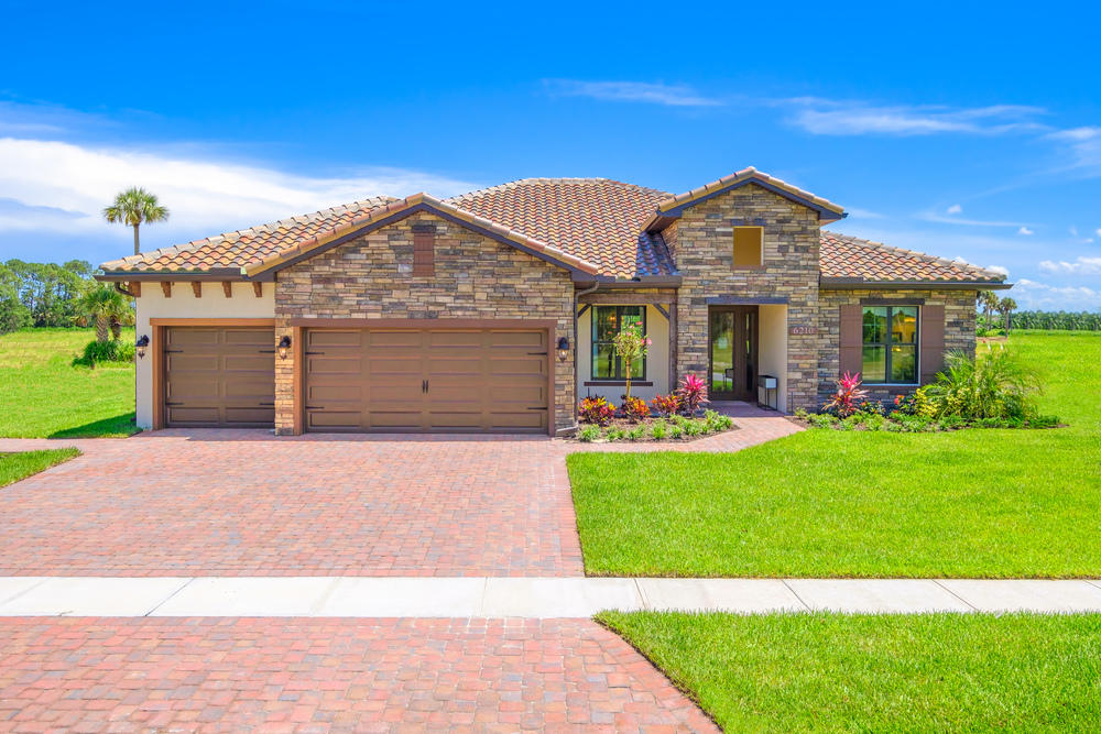 Photo of 3685 Arcadia Court, Vero Beach, FL 32968