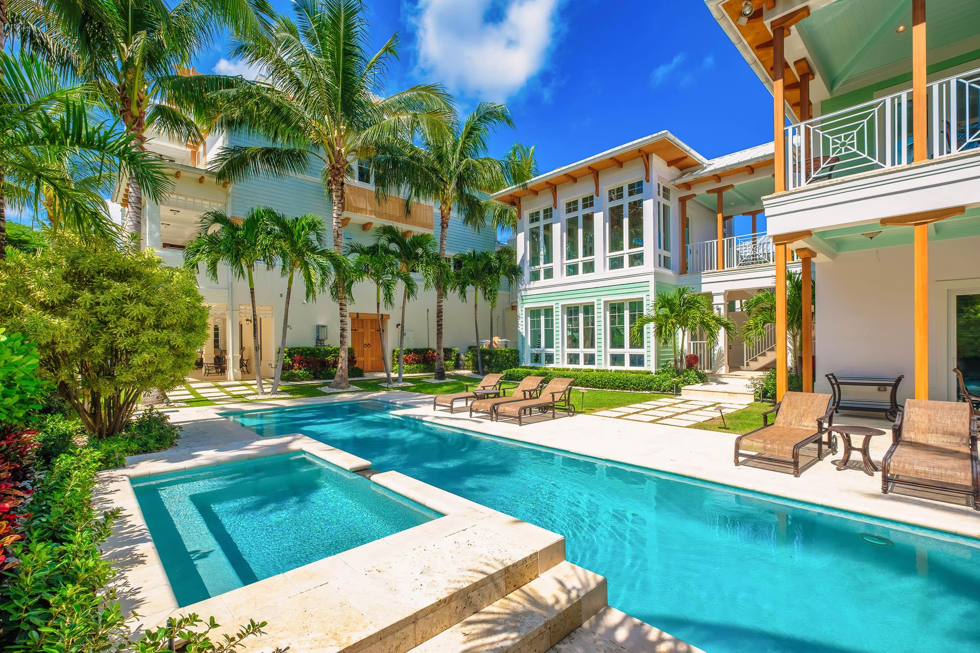 950 Lago Mar Ln, Boca Raton, FL, 33431