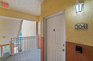 Residences At Legacy Place Condominium