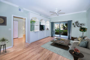 Residences At Midtown Condo