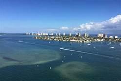 2650 Lake Shore Drive 2003, Riviera Beach, Florida 33404, 3 Bedrooms Bedrooms, ,3 BathroomsBathrooms,A,Condominium,Lake Shore,RX-10470754