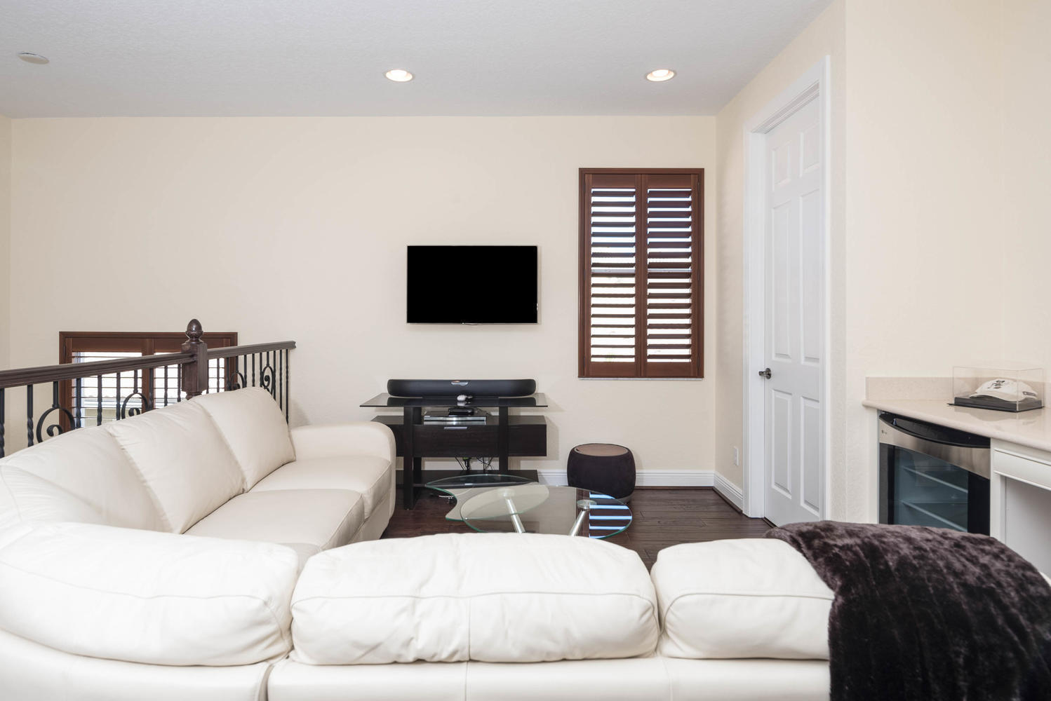 PALOMA HOMES FOR SALE