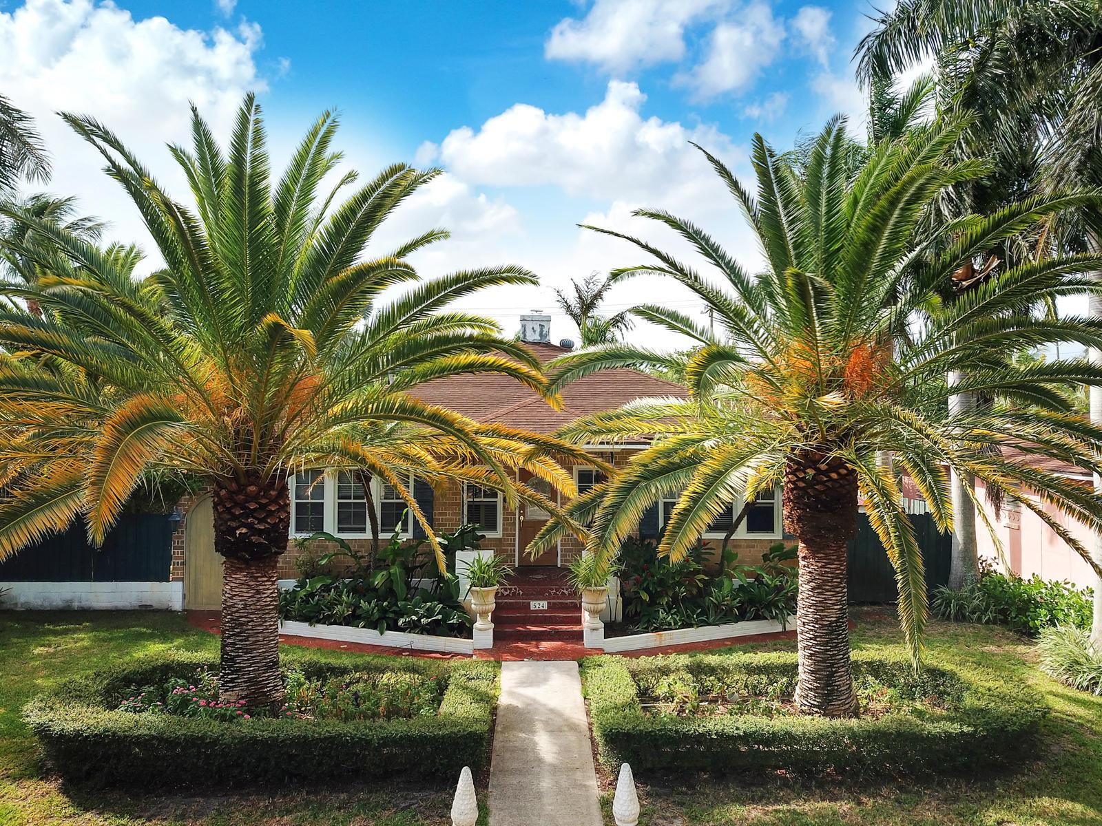 524 35th Street West Palm Beach, FL 33407 photo 15