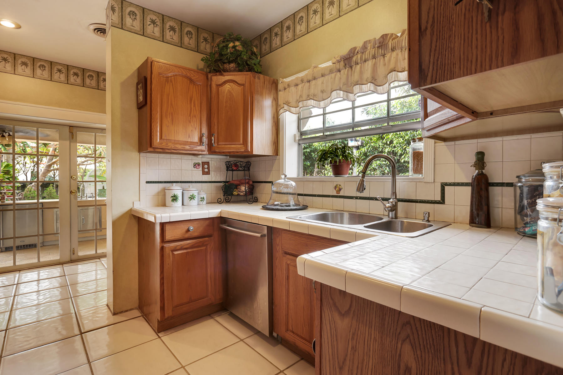 NORTHWOOD HOMES FOR SALE