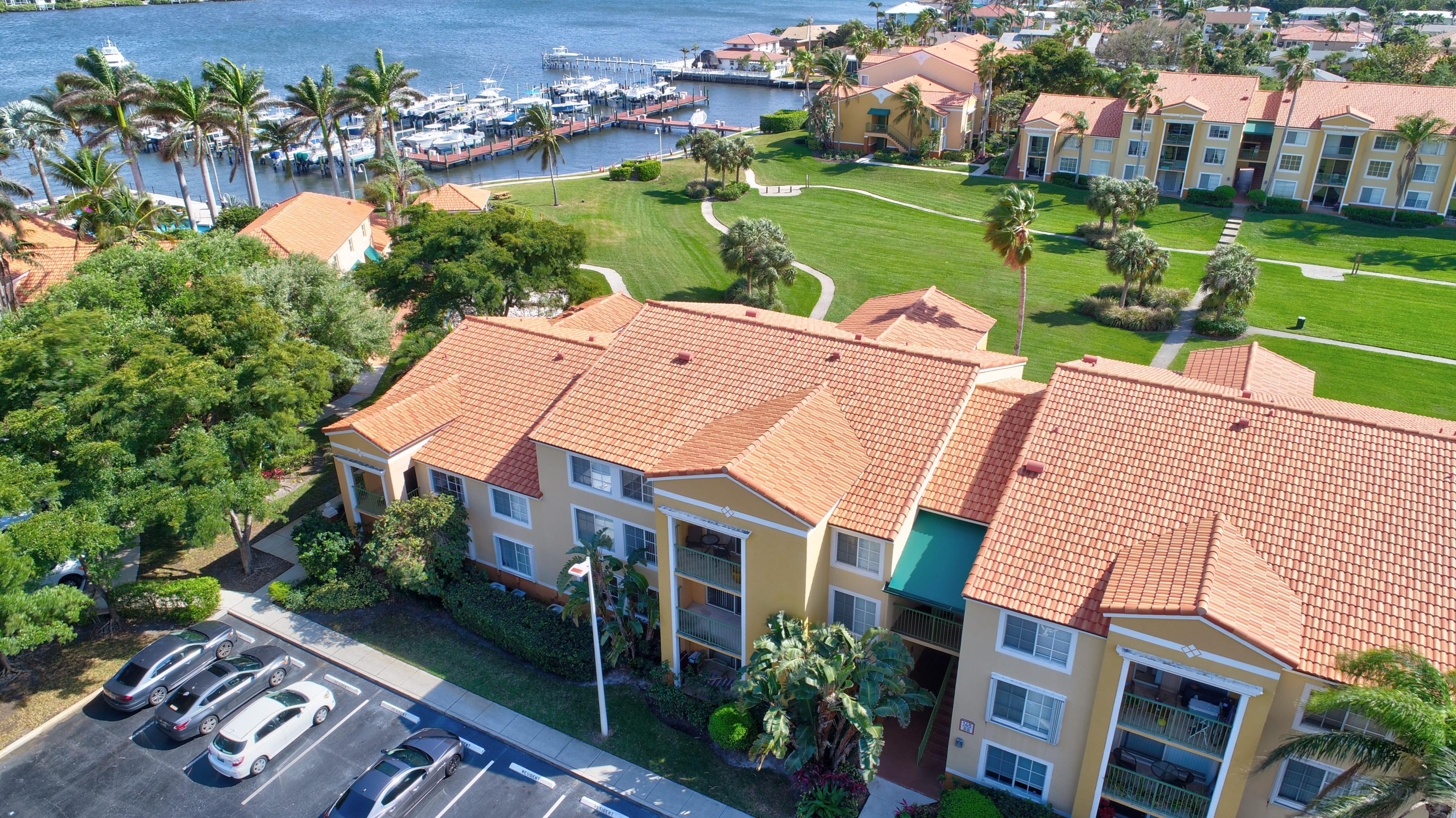 145 Yacht Club Way 304 Hypoluxo, FL 33462 photo 1